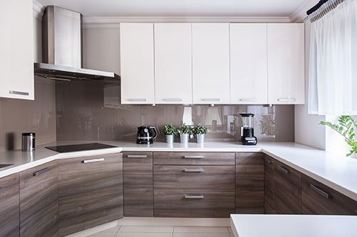 kc2 - Kitchen Cabinets -